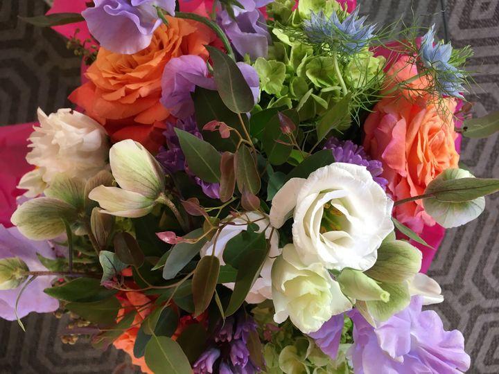 Tmx 1530116581 559570550f98c9eb 1530116575 D66cee8ff1dff860 1530116559285 116 IMG 0623 Chatham wedding florist