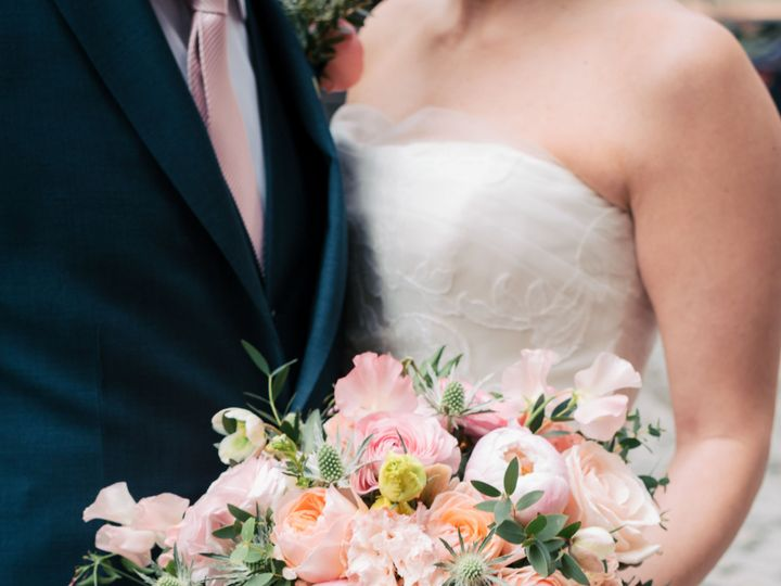 Tmx 1530116581 A896cf0ce6ed3367 1530116574 D27b02bd8b2f5728 1530116559282 114 Blagdon  Chatham wedding florist