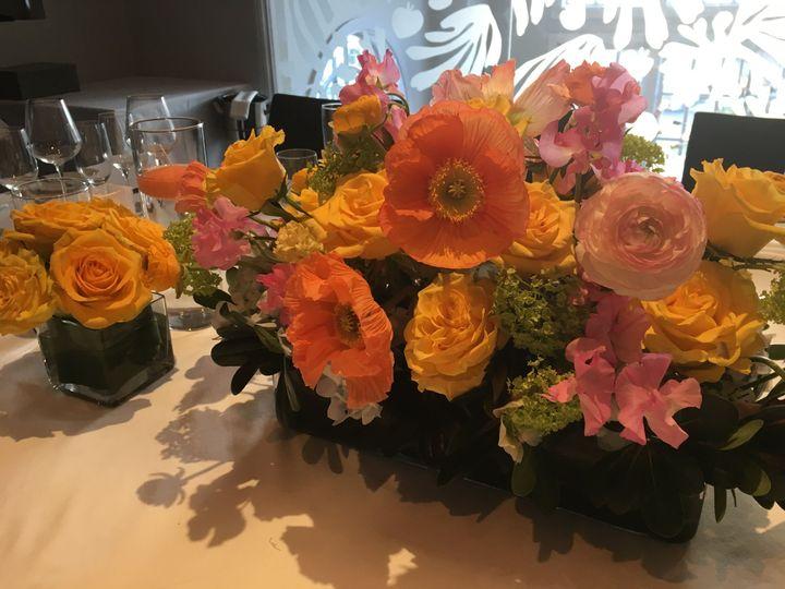 Tmx 1530116590 93db654b8667b5cd 1530116587 9c2161496c4d1124 1530116559295 126 IMG 0117 Chatham wedding florist