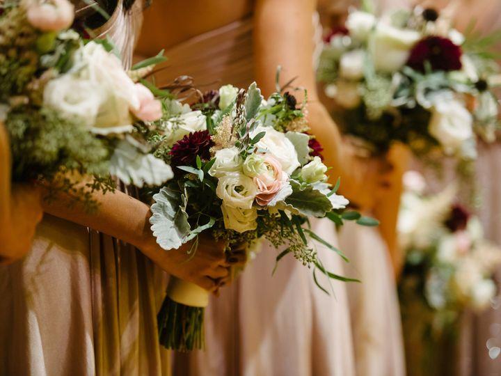 Tmx 1530116591 037900476a659ff5 1530116584 E1f9f574629d0b2c 1530116559288 119 Spencer  Chatham wedding florist