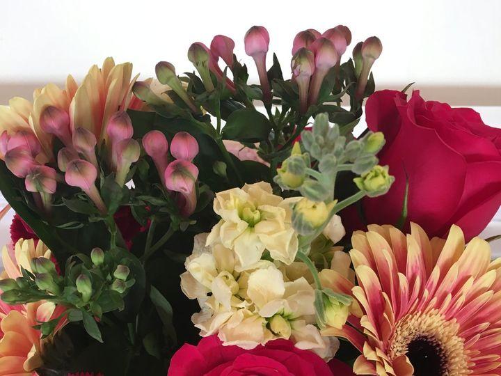 Tmx 1530116591 16314b11f09fb8ae 1530116586 Cbc4cf6fd5d10007 1530116559292 123 IMG 0619 Chatham wedding florist