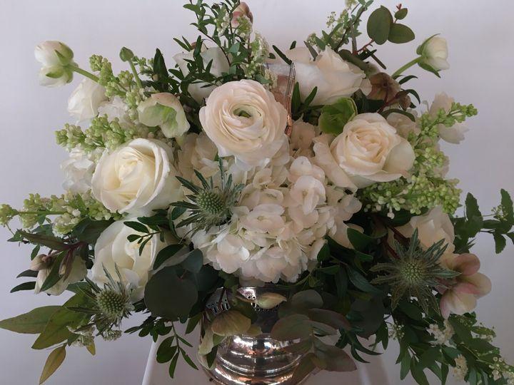 Tmx 1530116591 B6666871736015f4 1530116586 1720482657d35cda 1530116559294 125 IMG 0109 Chatham wedding florist