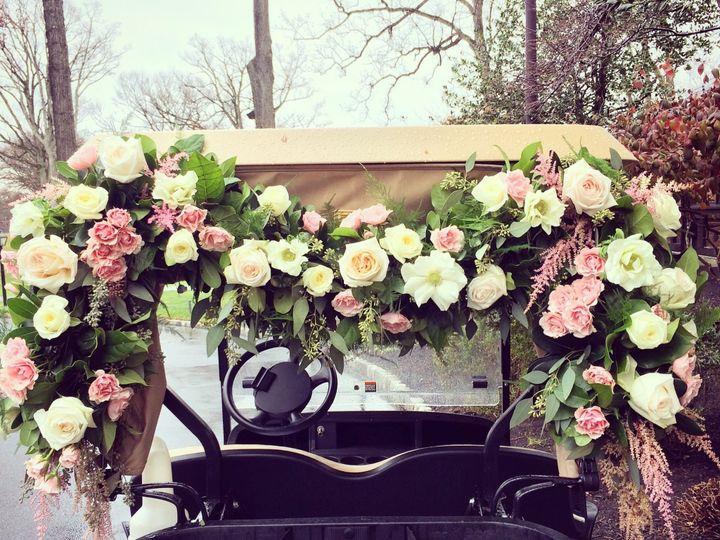 Tmx 1530116598 786a3462bbb603f5 1530116595 Cb8e1a3683f14fa9 1530116559301 132 IMG 0093 Chatham wedding florist