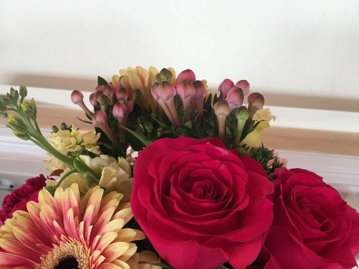 Tmx 1530116598 952c99496886087b 1530116594 0641ac0e7d3a924b 1530116559297 128 IMG 0618 Chatham wedding florist