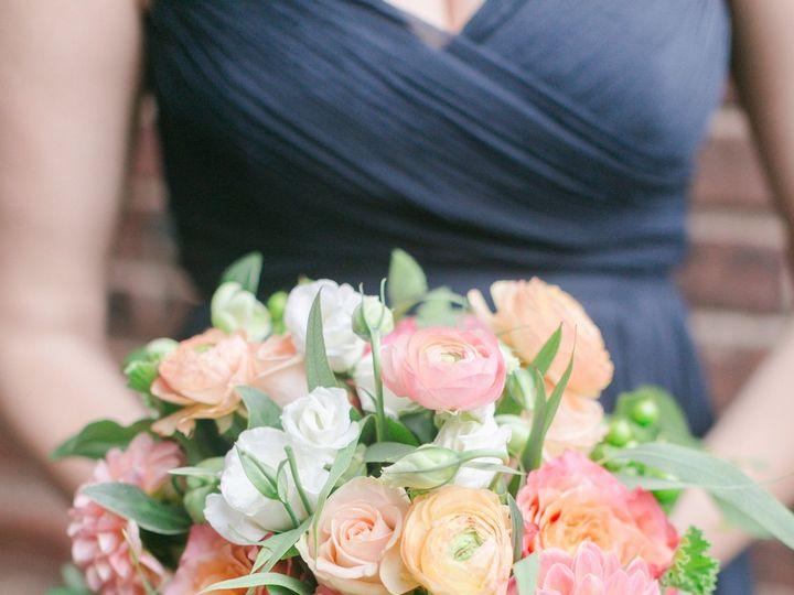 Tmx 1530116598 D3389ebccb9cf2d2 1530116594 F50be1793da6de65 1530116559298 129 Granger  Chatham wedding florist