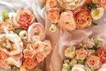 Bloomers Floral & Event Design image