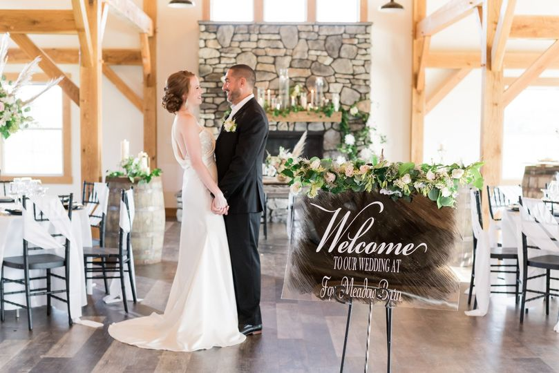 fox meadow barn wedding winchester virginia franzi lee photography 5350 51 1050391 1567891876