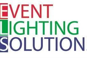 Event Lighting Solutions