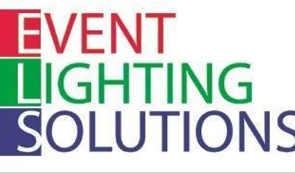 Event Lighting Solutions 1