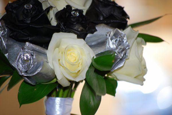 Tmx 1300835246147 DSC0087 Blacklick wedding eventproduction