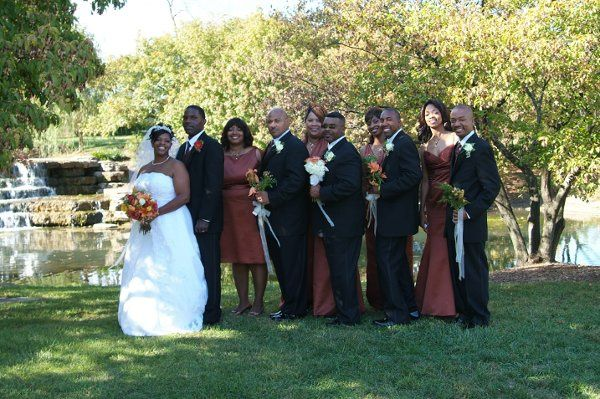 Tmx 1300837555178 DSCF2186 Blacklick wedding eventproduction