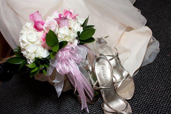 Tmx 1300837850756 HARLEYWED0056 Blacklick wedding eventproduction