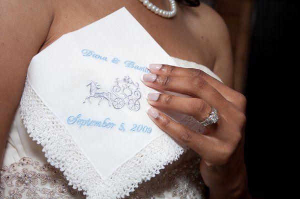 Tmx 1300837901115 HARLEYWED0125 Blacklick wedding eventproduction