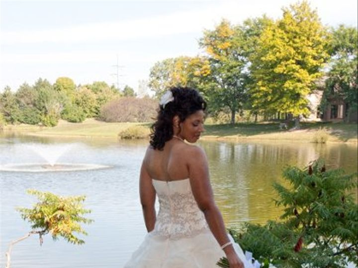 Tmx 1300837966428 HARLEYWED0156 Blacklick wedding eventproduction