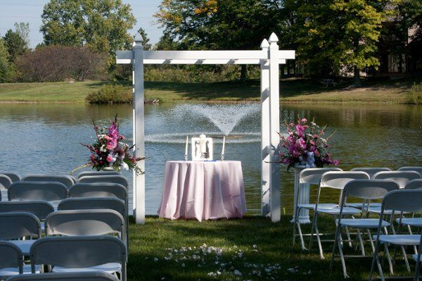 Tmx 1300838020506 HARLEYWED0259 Blacklick wedding eventproduction