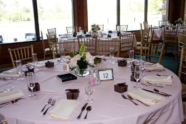Tmx 1300838113100 HARLEYWED0566 Blacklick wedding eventproduction