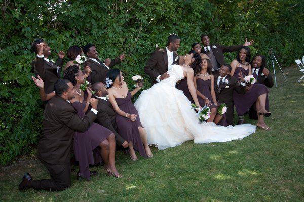 Tmx 1300838163412 HARLEYWED0549 Blacklick wedding eventproduction