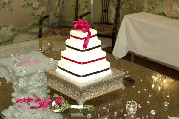 Tmx 1300838498553 317 Blacklick wedding eventproduction