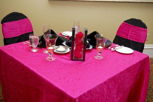 Tmx 1300838548647 287 Blacklick wedding eventproduction