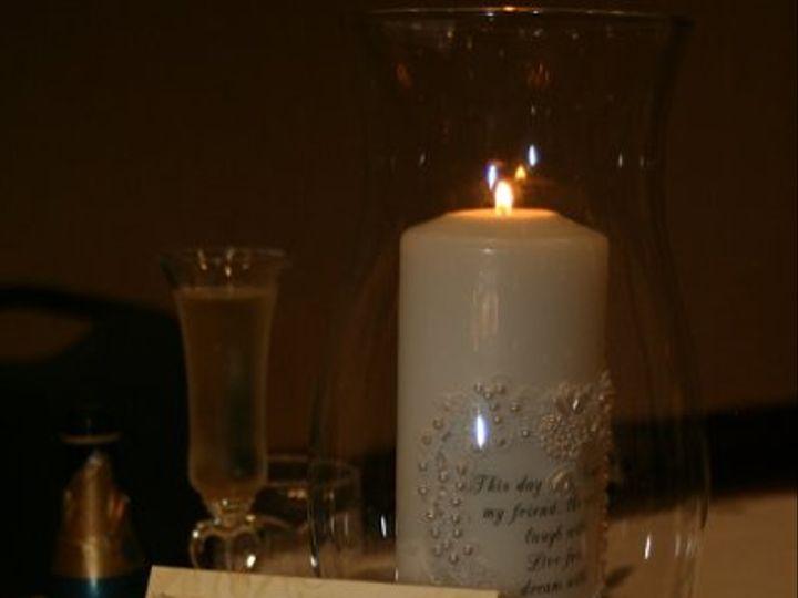 Tmx 1300838712928 Stinchcomb639 Blacklick wedding eventproduction
