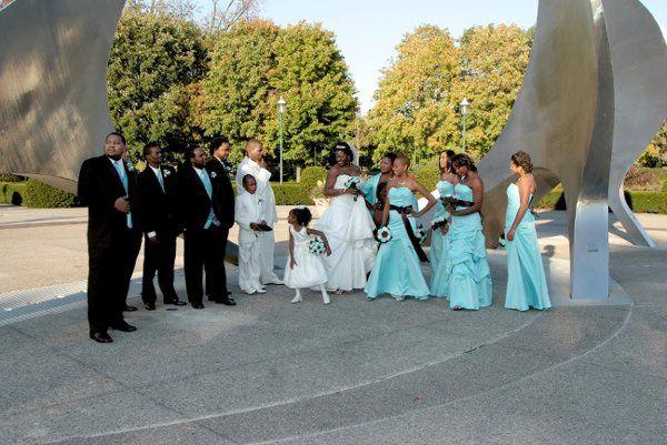 Tmx 1300838832272 DSCF1705 Blacklick wedding eventproduction
