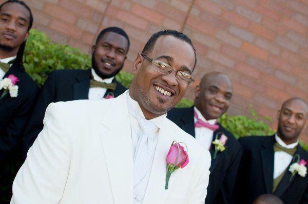 Tmx 1300838986365 MANNWED0069 Blacklick wedding eventproduction