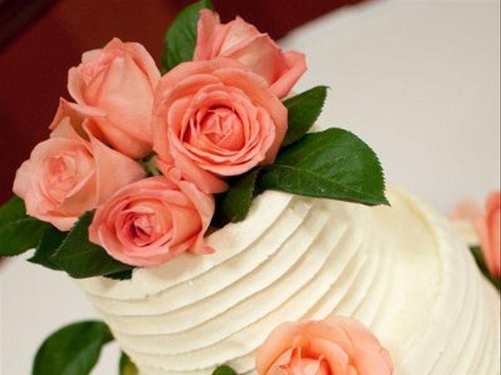 Tmx 1300839235568 MANNWED0134 Blacklick wedding eventproduction