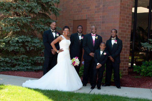 Tmx 1300839408631 MANNWED0246 Blacklick wedding eventproduction