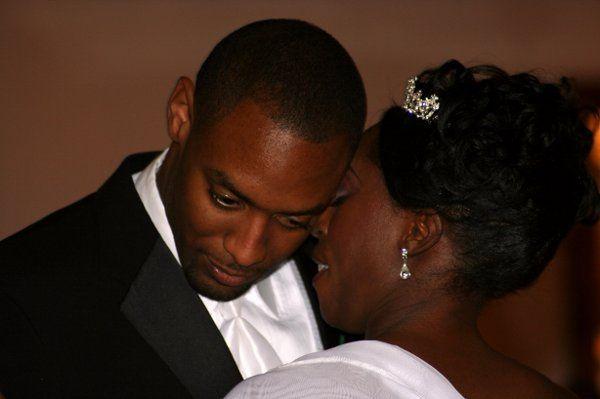 Tmx 1300839519740 Brown983 Blacklick wedding eventproduction