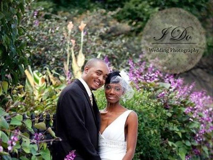 Tmx 1330472591897 Photo3 Blacklick wedding eventproduction