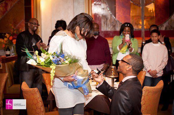 Tmx 1330472613950 17 Blacklick wedding eventproduction