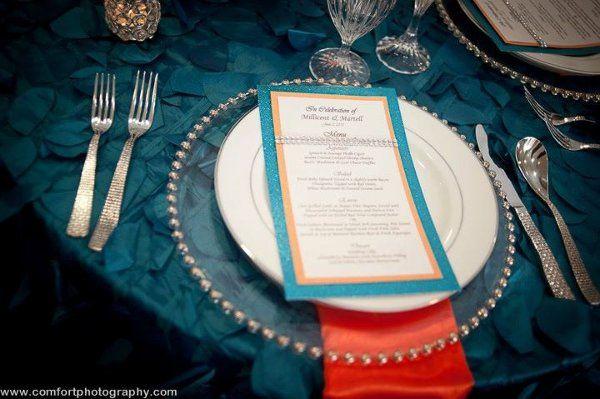 Tmx 1330472882366 4248281015063283712142134019681420113545591647672765n Blacklick wedding eventproduction