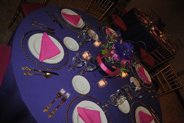 Tmx 1330472884700 DSC0637edited11024 Blacklick wedding eventproduction