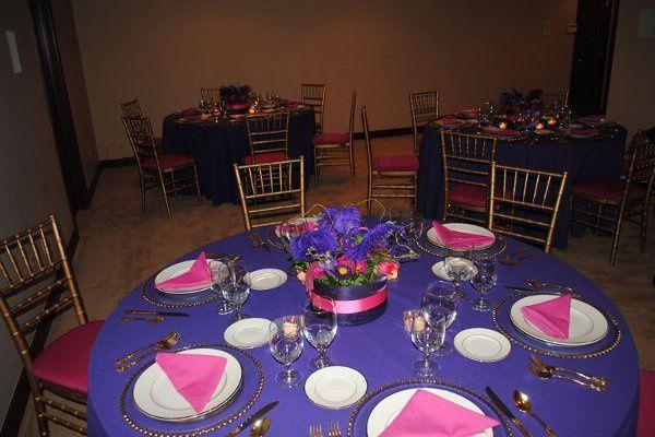 Tmx 1330472886956 DSC06421024 Blacklick wedding eventproduction