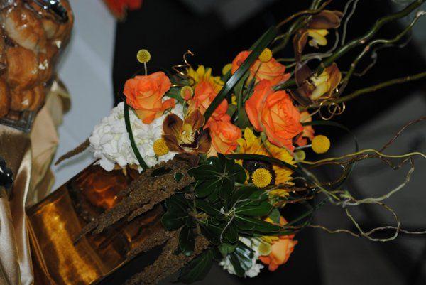 Tmx 1330472939975 DSC0979 Blacklick wedding eventproduction