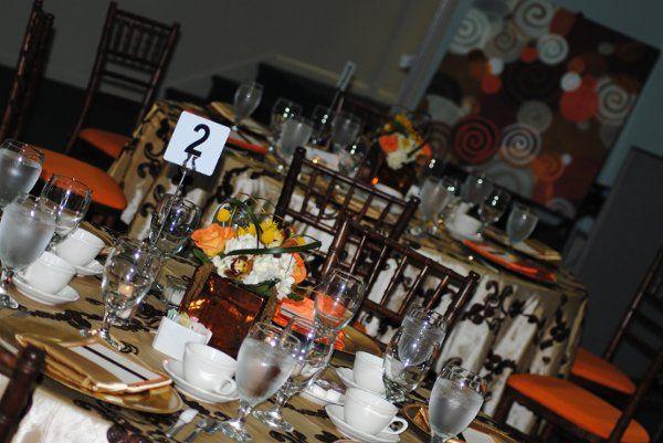Tmx 1330472969842 DSC1001 Blacklick wedding eventproduction