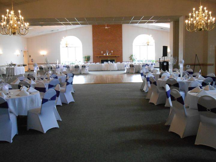 wedding reception crowne plazspringfield il%0A        x                  dscn