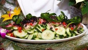 chef 12 2016 cucumber salad 2
