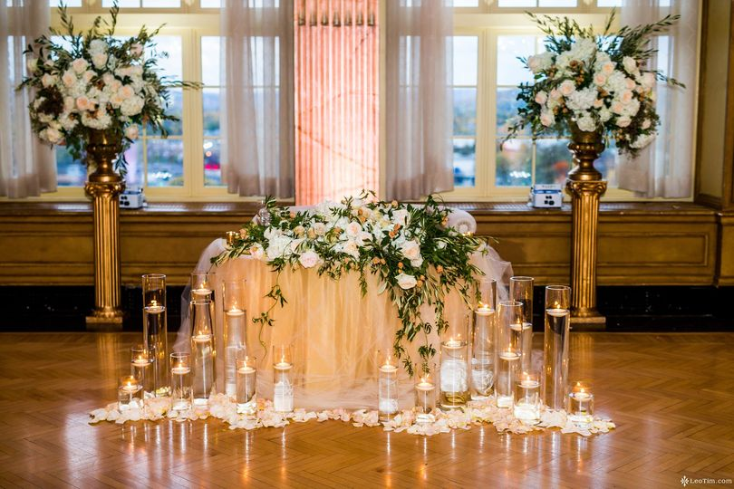 daniel elizabeth wedding 1127 51 2021391 161670162490091