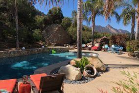 Malibu Mountain Retreat