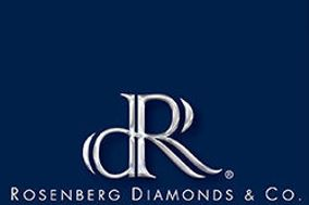 Rosenberg Diamonds.com