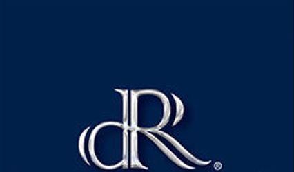 Rosenberg Diamonds.com