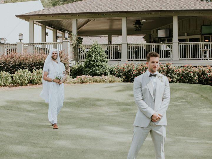 Tmx 5o3a4855 51 141391 1564152230 Cary, NC wedding venue