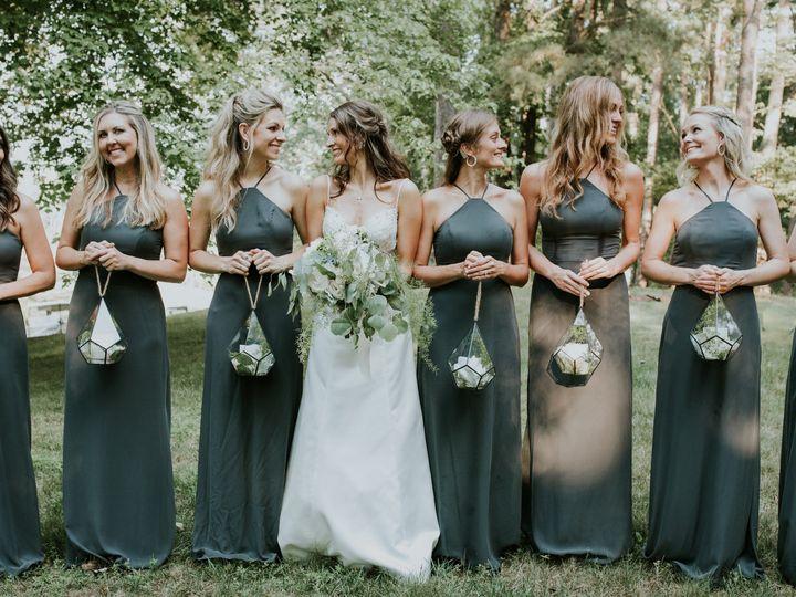 Tmx 5o3a5741 51 141391 1564152232 Cary, NC wedding venue
