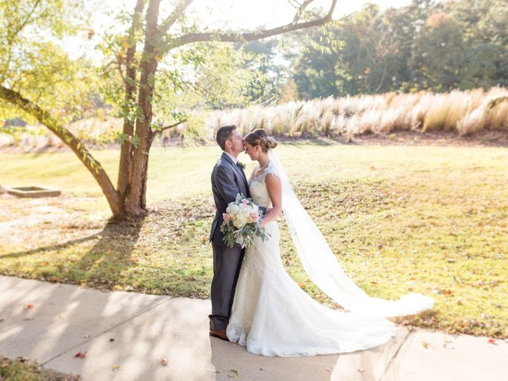 Tmx Gz9a8415 51 141391 1564152241 Cary, NC wedding venue