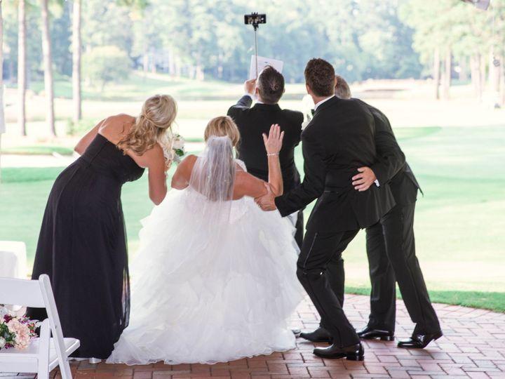 Tmx Johannadyephotography 119 51 141391 1564152238 Cary, NC wedding venue