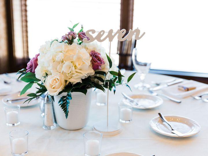 Tmx Kendervickywedding 240 51 141391 1564152250 Cary, NC wedding venue