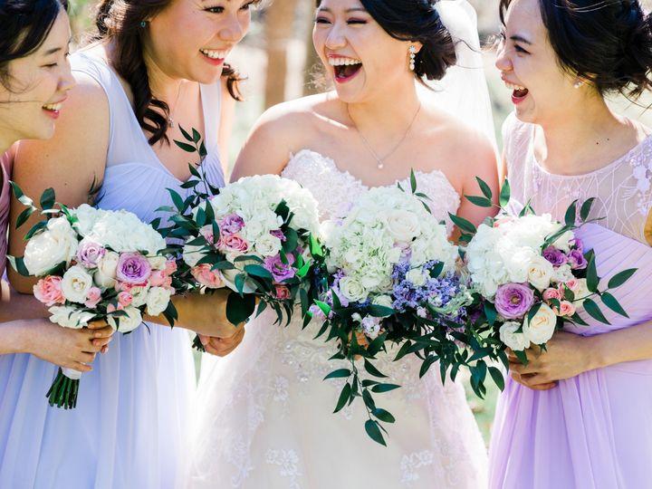 Tmx Kendervickywedding 485 51 141391 1564152251 Cary, NC wedding venue