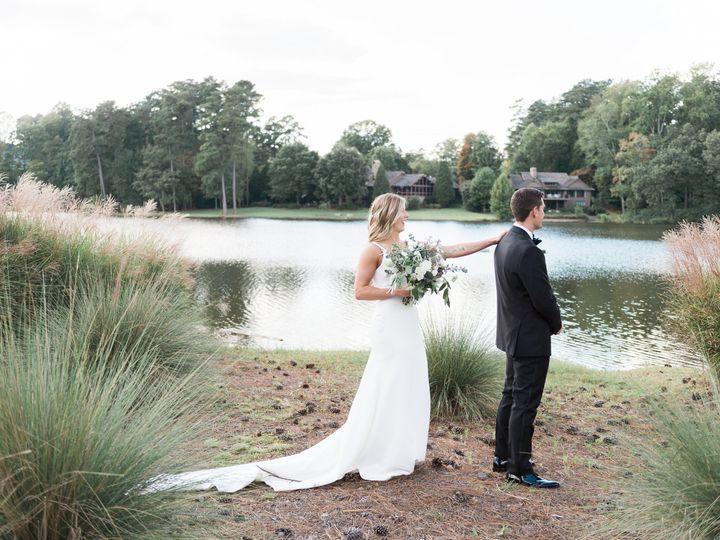 Tmx Lindseyaaronwed075 51 141391 160711839669554 Cary, NC wedding venue