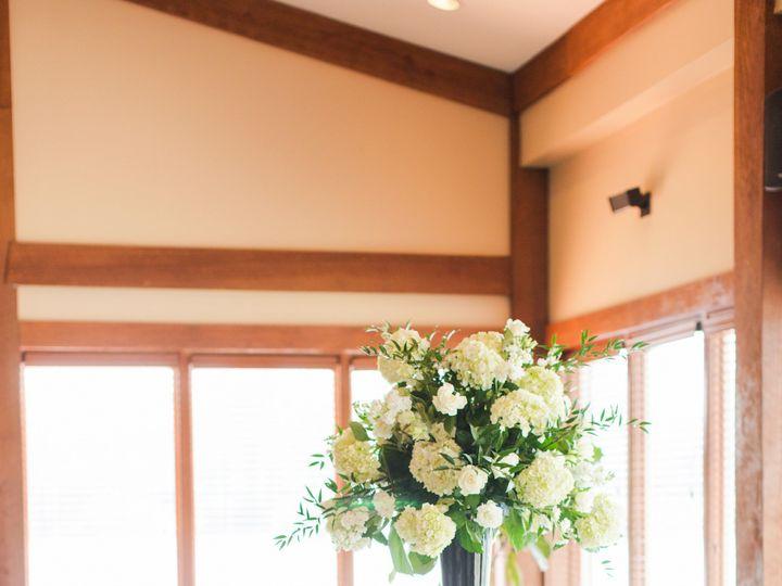 Tmx Magnolia Photography Eason Wedding 006 51 141391 1564152265 Cary, NC wedding venue
